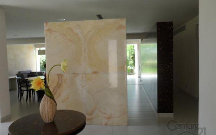 Foto de casa en venta en, alcalá martín, mérida, yucatán, 1394977 no 08