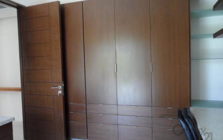 Foto de casa en venta en, alcalá martín, mérida, yucatán, 1394977 no 12
