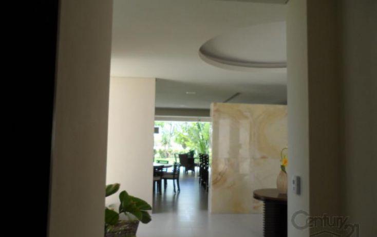 Foto de casa en venta en, alcalá martín, mérida, yucatán, 1394977 no 14