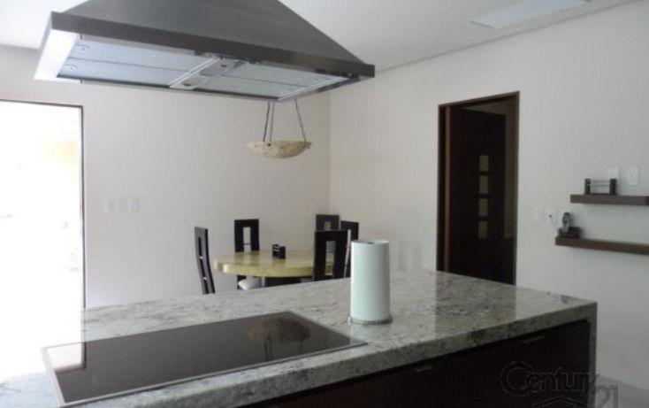 Foto de casa en venta en, alcalá martín, mérida, yucatán, 1394977 no 18