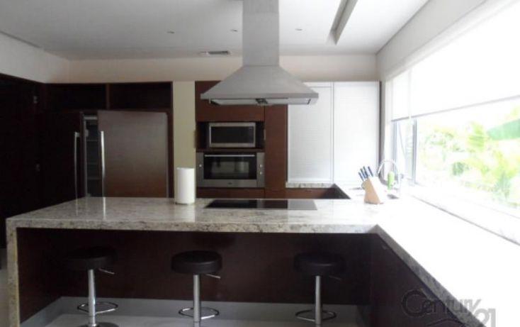 Foto de casa en venta en, alcalá martín, mérida, yucatán, 1394977 no 19