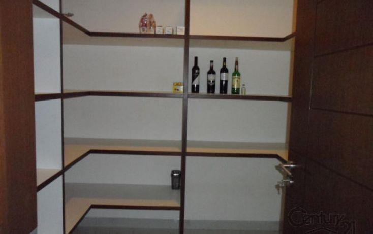 Foto de casa en venta en, alcalá martín, mérida, yucatán, 1394977 no 21