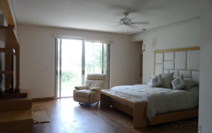 Foto de casa en venta en, alcalá martín, mérida, yucatán, 1394977 no 23