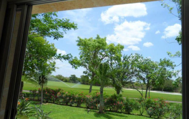 Foto de casa en venta en, alcalá martín, mérida, yucatán, 1394977 no 26