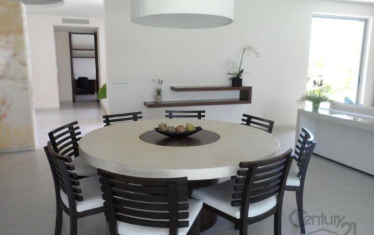 Foto de casa en venta en, alcalá martín, mérida, yucatán, 1394977 no 37