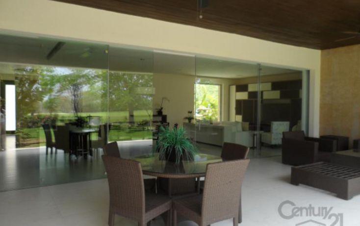 Foto de casa en venta en, alcalá martín, mérida, yucatán, 1394977 no 40