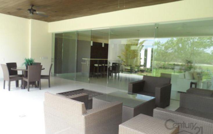 Foto de casa en venta en, alcalá martín, mérida, yucatán, 1394977 no 41