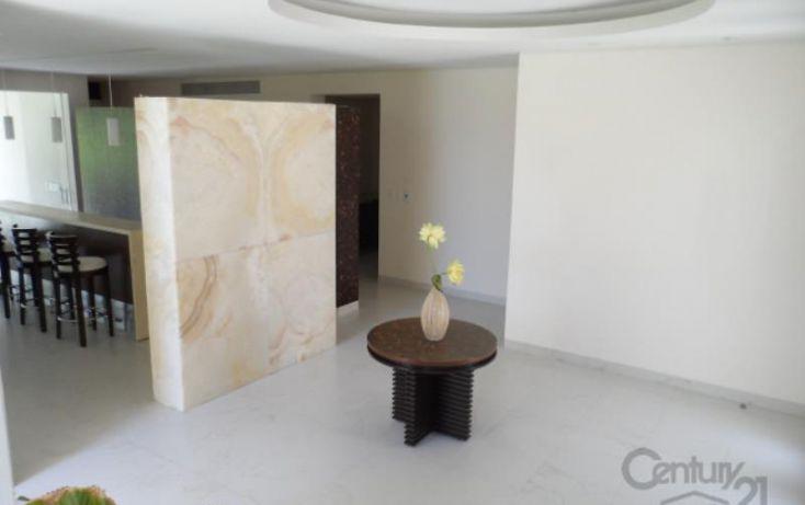 Foto de casa en venta en, alcalá martín, mérida, yucatán, 1394977 no 42