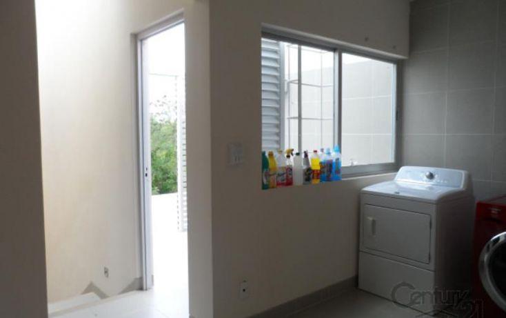 Foto de casa en venta en, alcalá martín, mérida, yucatán, 1394977 no 51