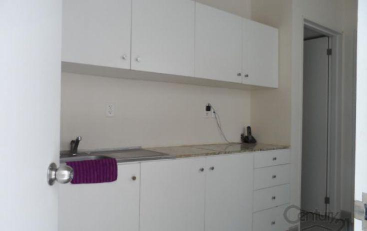 Foto de casa en venta en, alcalá martín, mérida, yucatán, 1394977 no 56