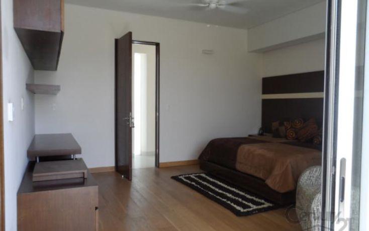 Foto de casa en venta en, alcalá martín, mérida, yucatán, 1394977 no 59