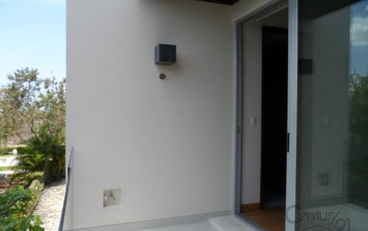 Foto de casa en venta en, alcalá martín, mérida, yucatán, 1394977 no 61