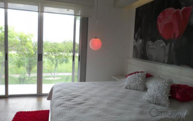 Foto de casa en venta en, alcalá martín, mérida, yucatán, 1394977 no 63
