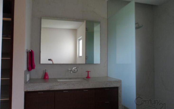 Foto de casa en venta en, alcalá martín, mérida, yucatán, 1394977 no 66