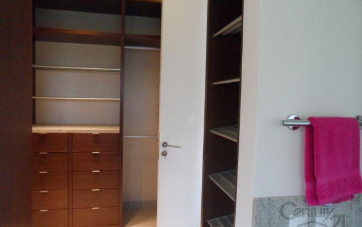 Foto de casa en venta en, alcalá martín, mérida, yucatán, 1394977 no 67