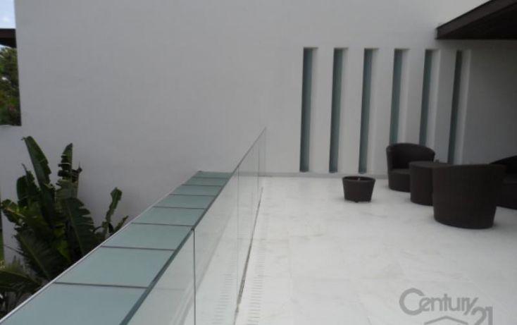 Foto de casa en venta en, alcalá martín, mérida, yucatán, 1394977 no 71