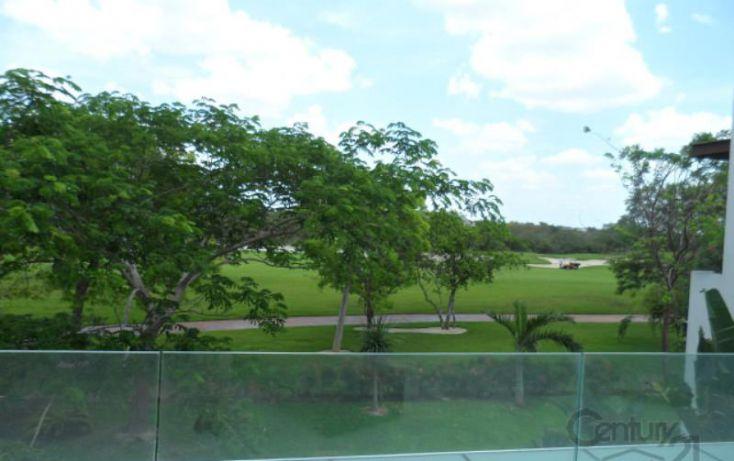 Foto de casa en venta en, alcalá martín, mérida, yucatán, 1394977 no 72