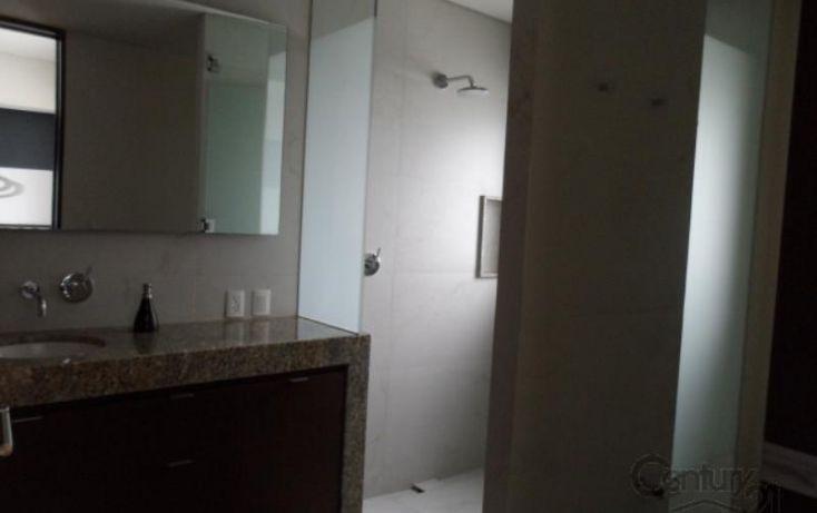 Foto de casa en venta en, alcalá martín, mérida, yucatán, 1394977 no 76