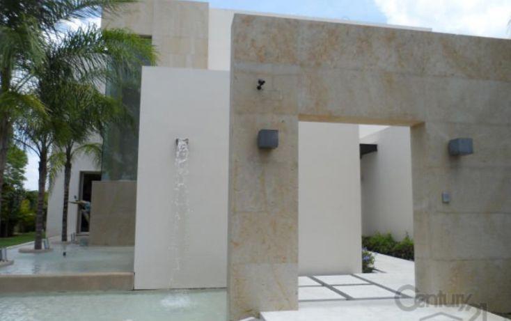 Foto de casa en venta en, alcalá martín, mérida, yucatán, 1394977 no 80