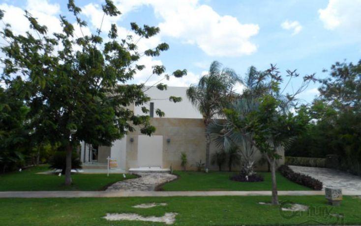 Foto de casa en venta en, alcalá martín, mérida, yucatán, 1394977 no 81