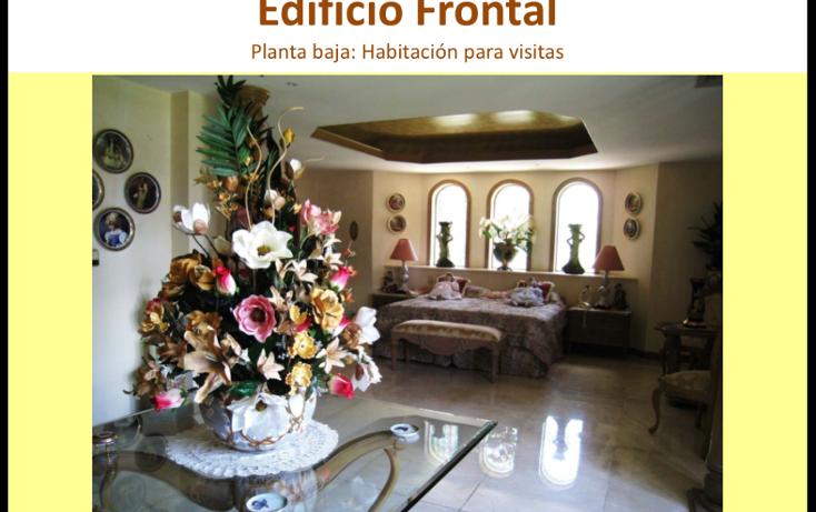 Foto de casa en venta en  , alcalá martín, mérida, yucatán, 1617132 No. 05