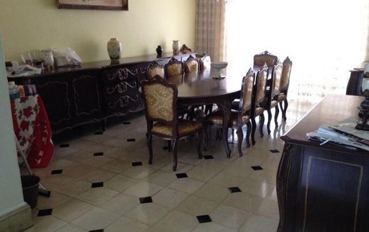 Foto de casa en venta en, alcalá martín, mérida, yucatán, 1664794 no 06