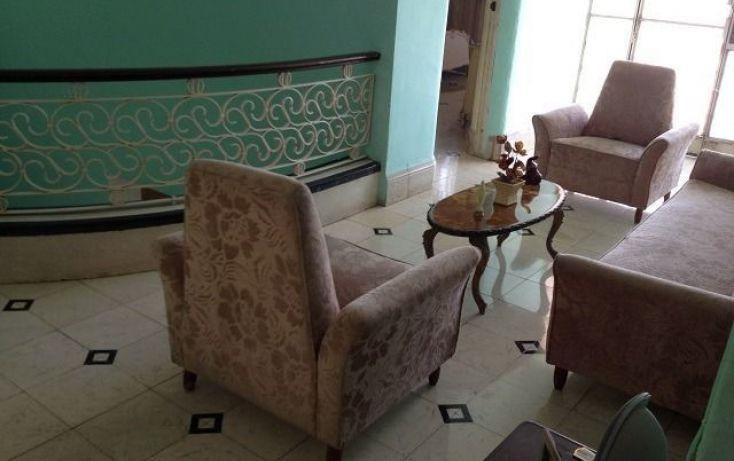 Foto de casa en venta en, alcalá martín, mérida, yucatán, 1664794 no 07