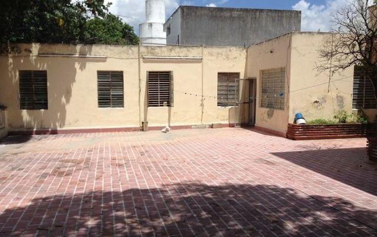 Foto de casa en venta en, alcalá martín, mérida, yucatán, 1664794 no 08