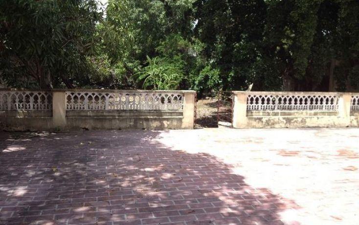 Foto de casa en venta en, alcalá martín, mérida, yucatán, 1664794 no 09