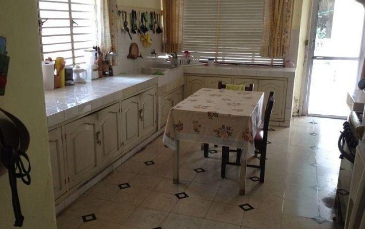 Foto de casa en venta en, alcalá martín, mérida, yucatán, 1664794 no 10