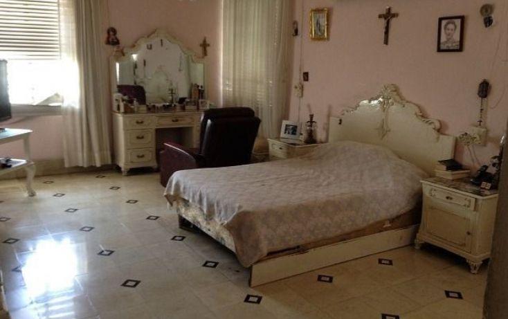 Foto de casa en venta en, alcalá martín, mérida, yucatán, 1664794 no 11