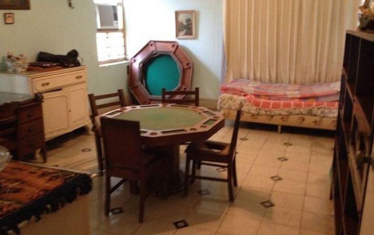 Foto de casa en venta en, alcalá martín, mérida, yucatán, 1664794 no 12