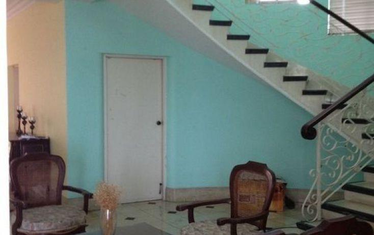 Foto de casa en venta en, alcalá martín, mérida, yucatán, 1664794 no 15