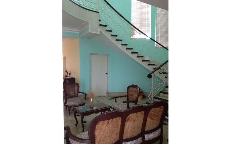 Foto de casa en venta en  , alcalá martín, mérida, yucatán, 1664794 No. 15