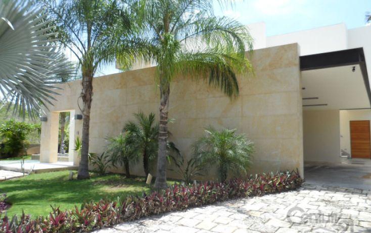 Foto de casa en venta en, alcalá martín, mérida, yucatán, 1719334 no 03