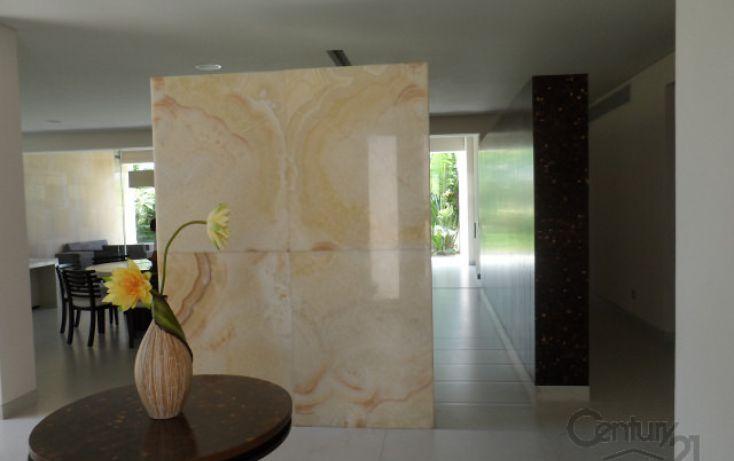 Foto de casa en venta en, alcalá martín, mérida, yucatán, 1719334 no 08