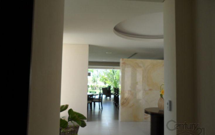 Foto de casa en venta en, alcalá martín, mérida, yucatán, 1719334 no 14