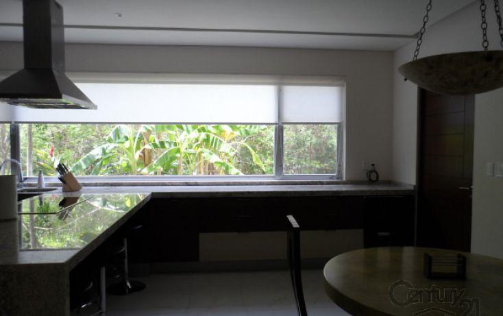 Foto de casa en venta en, alcalá martín, mérida, yucatán, 1719334 no 17