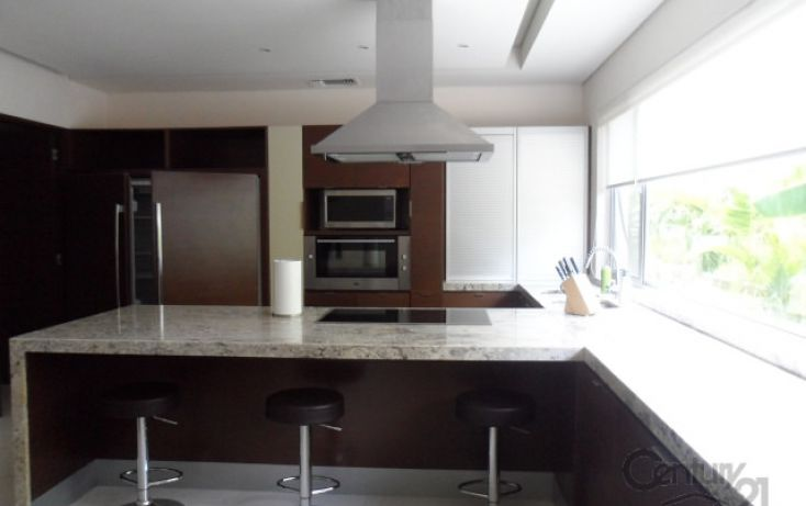 Foto de casa en venta en, alcalá martín, mérida, yucatán, 1719334 no 19