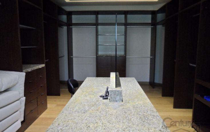 Foto de casa en venta en, alcalá martín, mérida, yucatán, 1719334 no 32