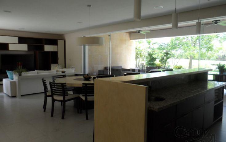 Foto de casa en venta en, alcalá martín, mérida, yucatán, 1719334 no 35