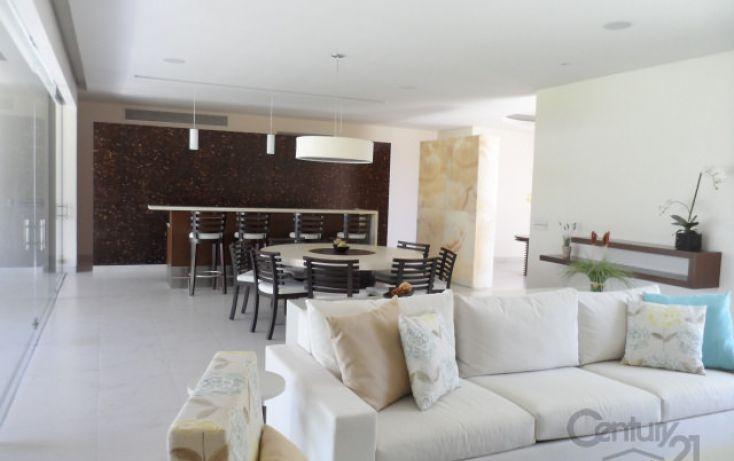 Foto de casa en venta en, alcalá martín, mérida, yucatán, 1719334 no 38