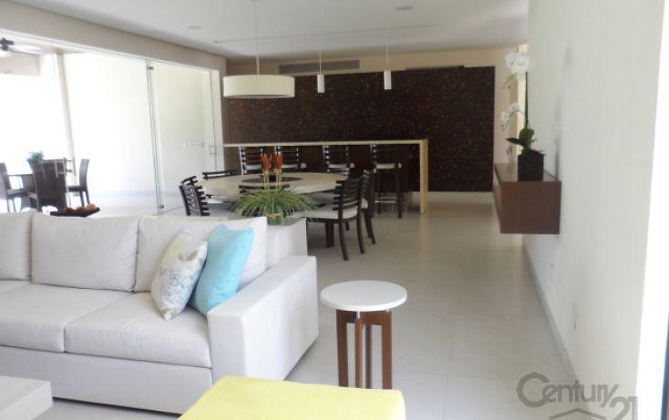 Foto de casa en venta en, alcalá martín, mérida, yucatán, 1719334 no 39