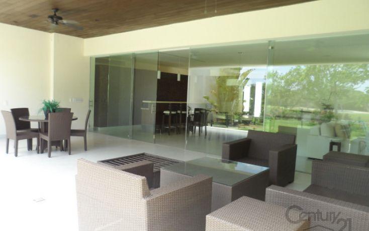 Foto de casa en venta en, alcalá martín, mérida, yucatán, 1719334 no 41