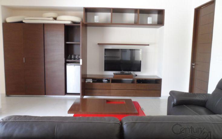Foto de casa en venta en, alcalá martín, mérida, yucatán, 1719334 no 48