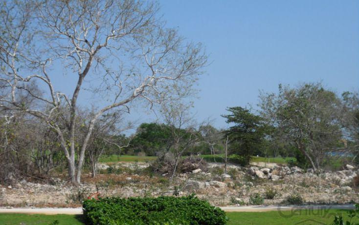 Foto de terreno habitacional en venta en, alcalá martín, mérida, yucatán, 1719400 no 06