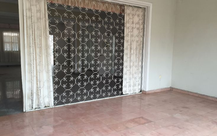 Foto de oficina en renta en, alcalá martín, mérida, yucatán, 1776258 no 02