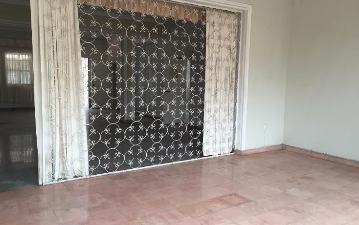 Foto de casa en renta en  , alcalá martín, mérida, yucatán, 1776258 No. 02
