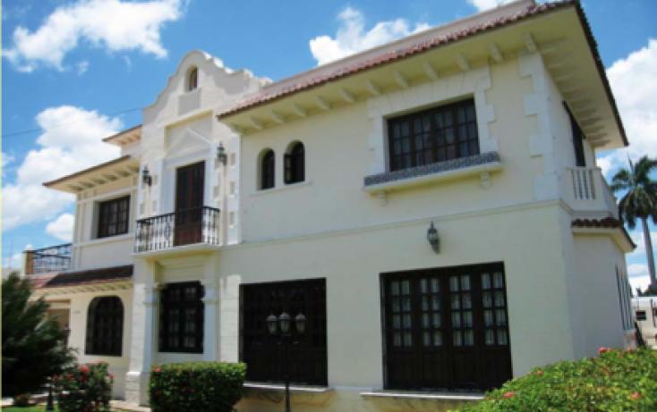 Foto de casa en venta en  , alcalá martín, mérida, yucatán, 1804016 No. 03