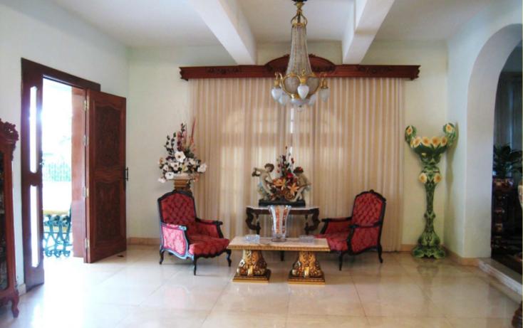 Foto de casa en venta en  , alcalá martín, mérida, yucatán, 1804016 No. 04